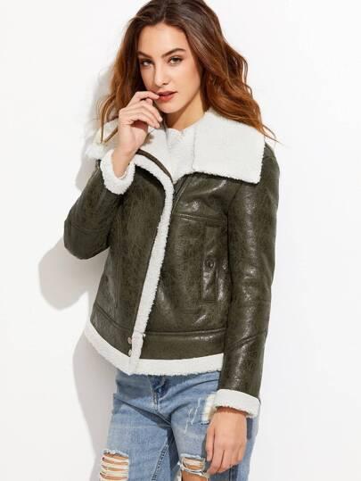 jacket160929701_1