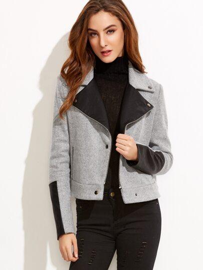 jacket160912501_1