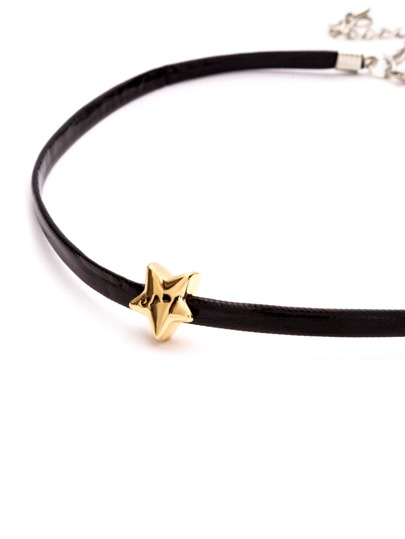 necklacenc160929302_1