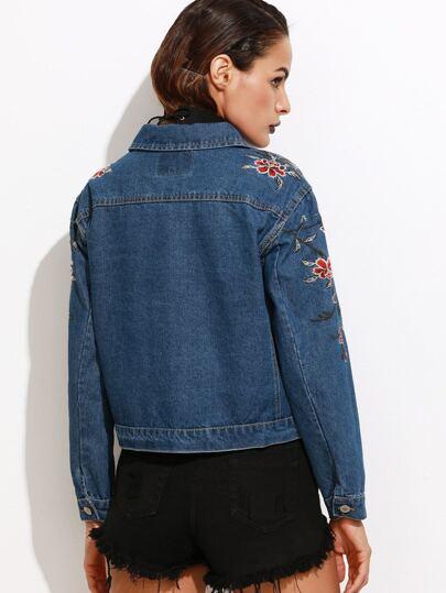 jacket160923001_1