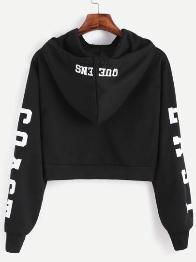 sweatshirt160930105_1