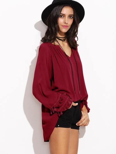 blouse160905003_1