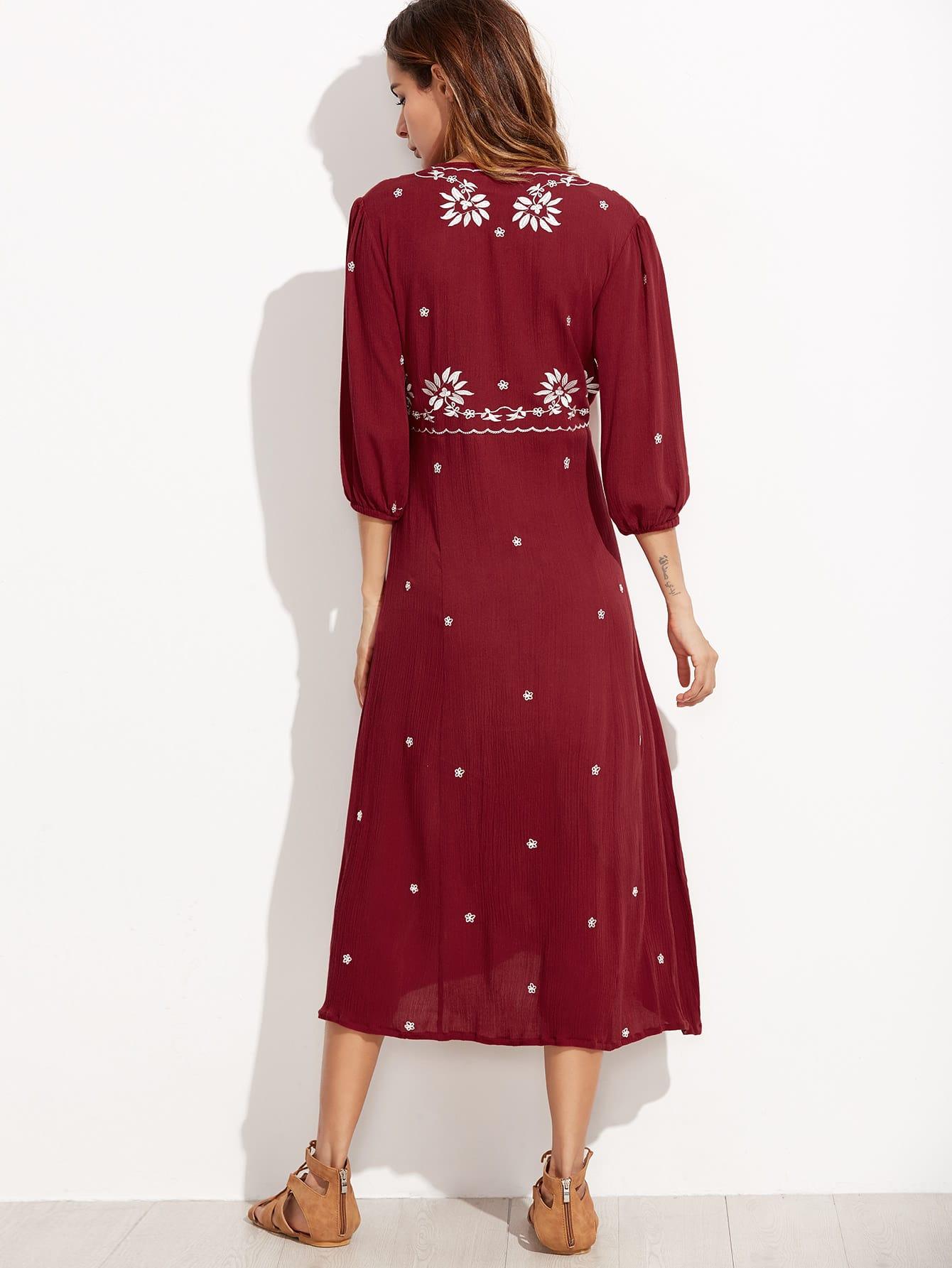 dress160901503_2