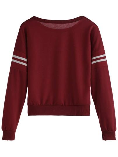 sweatshirt160906122_1