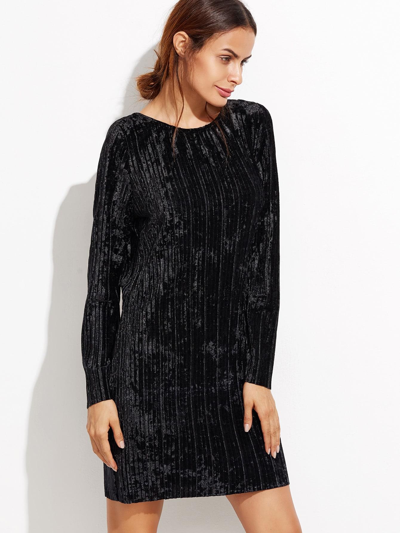 dress160920501_2