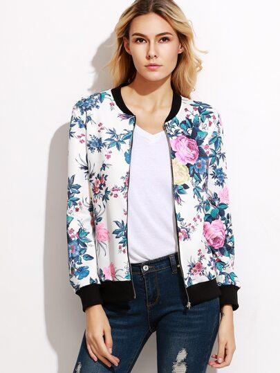 jacket160922101_1