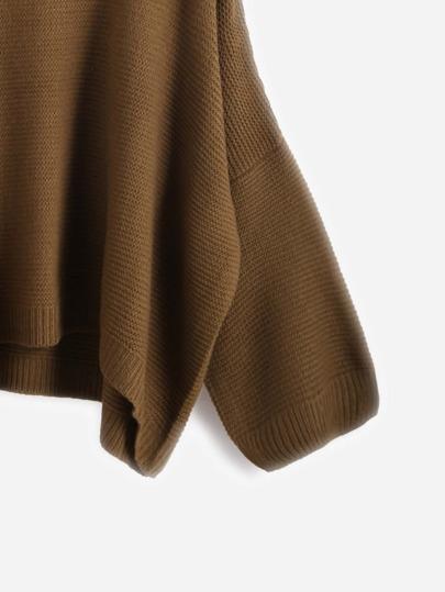 sweater160929004_1