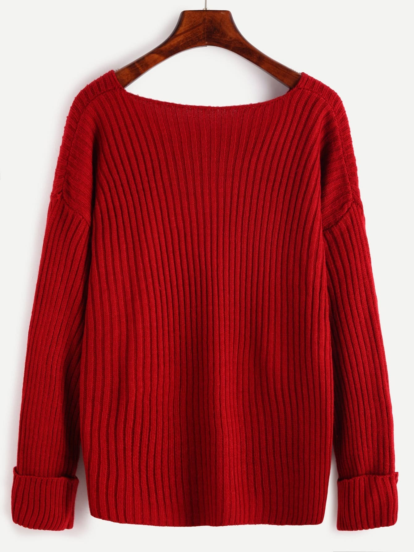 sweater160929455_2