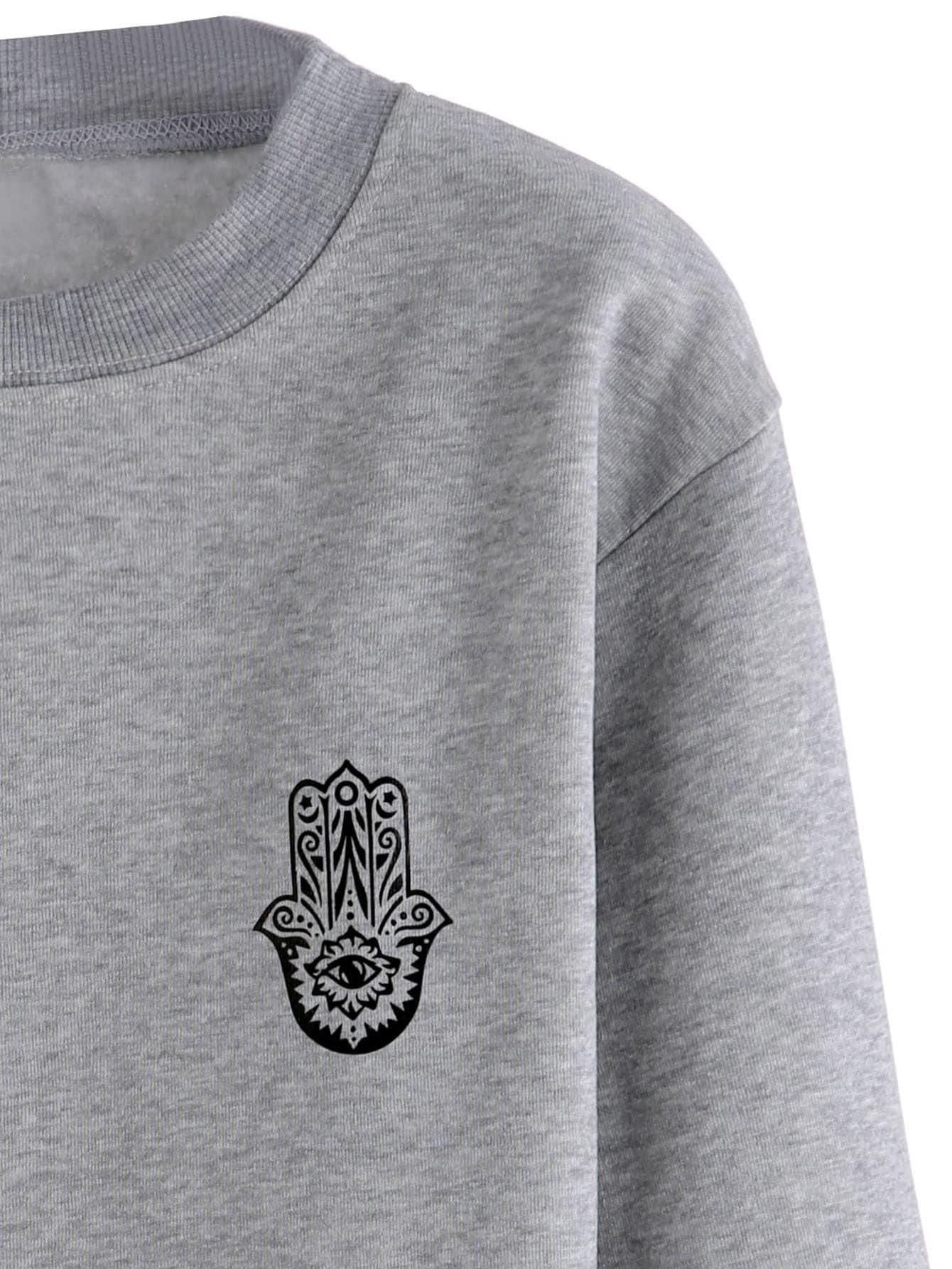 sweatshirt160913301_2