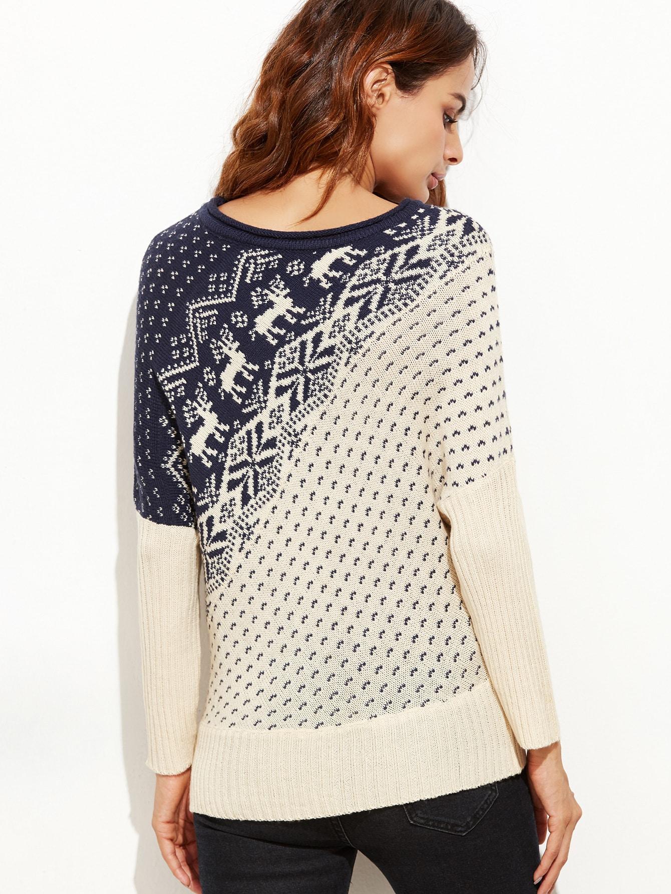 sweater160928454_3