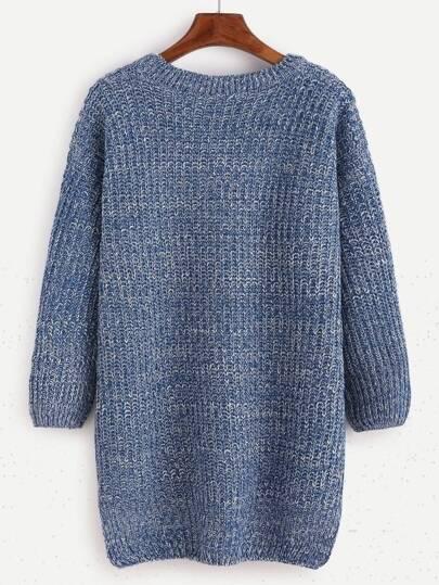 sweater160927104_1