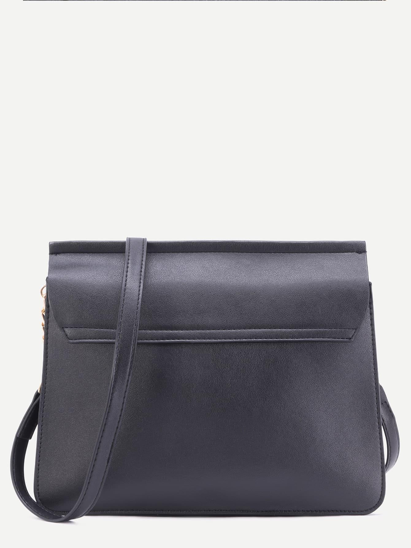 bag161003007_1
