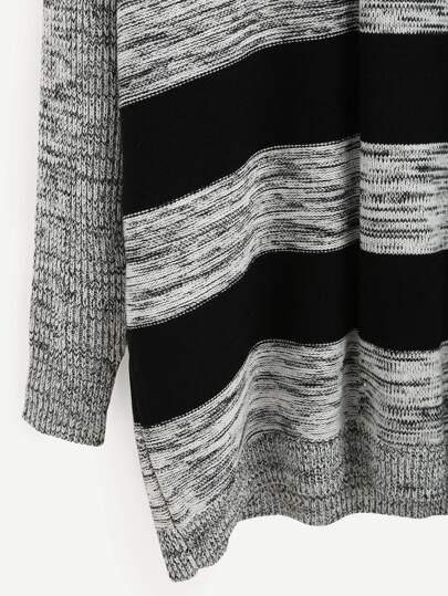 sweater160915401_1