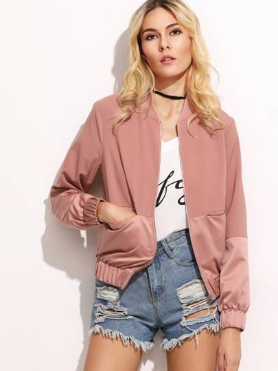 jacket160922704_1