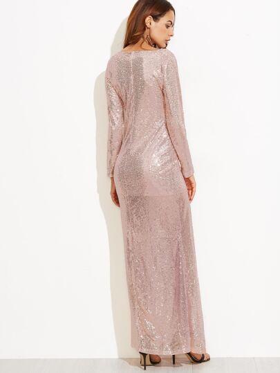 dress160908302_1
