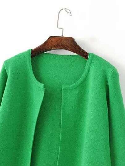 sweater160903216_1