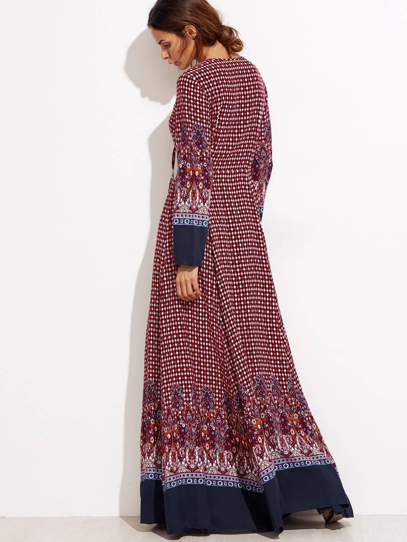 dress160921501_2
