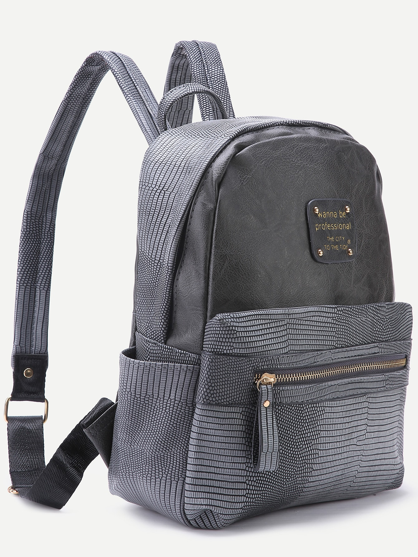 bag160908313_2