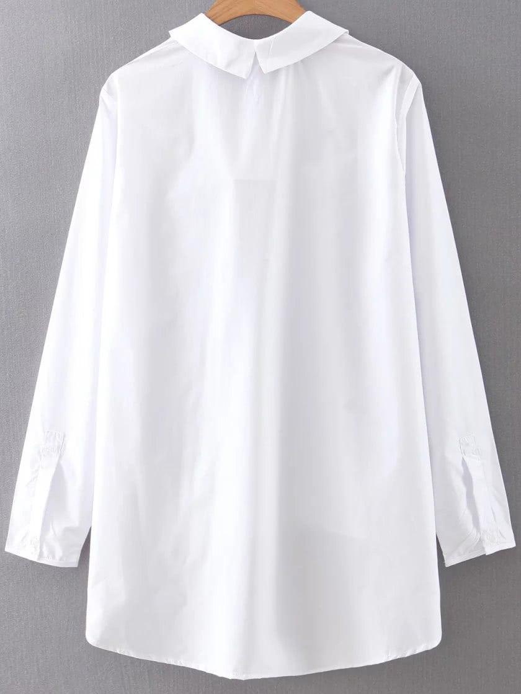blouse160921207_2