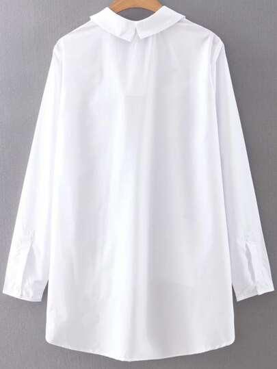 blouse160921207_1