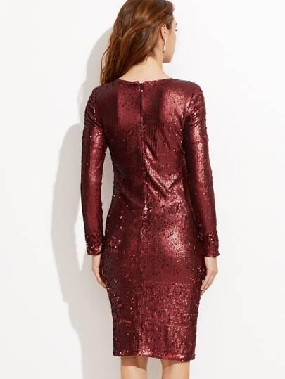 dress160928701_1