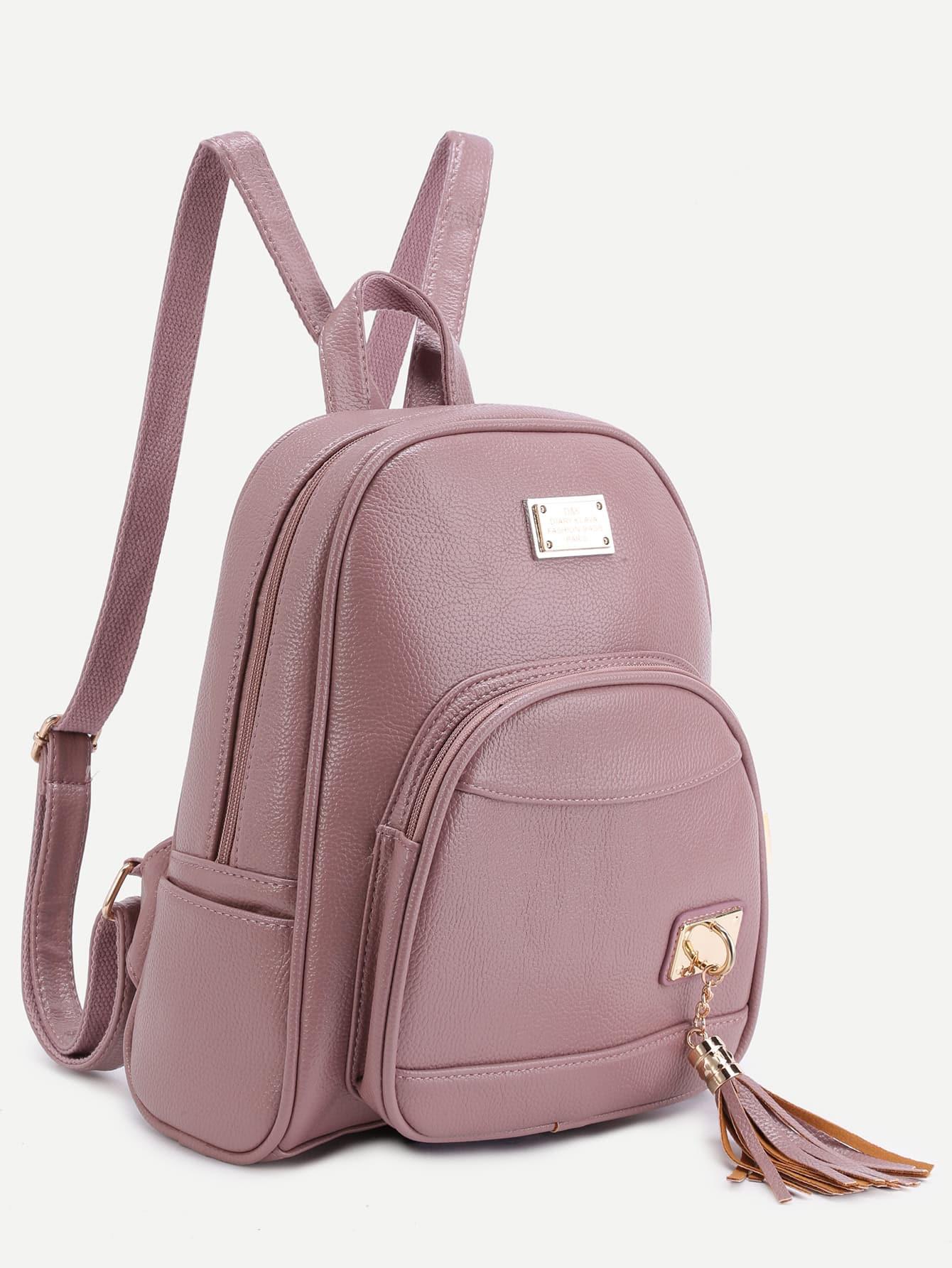 bag161005905_2