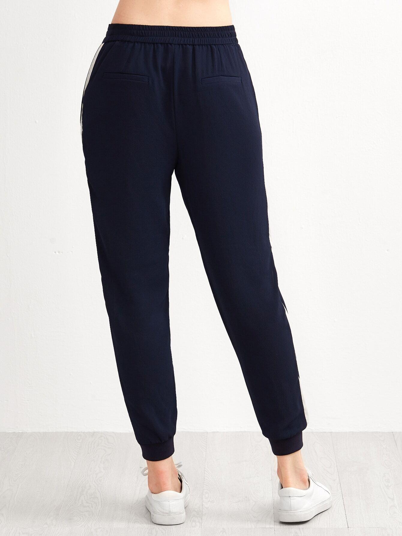 pants160907401_2
