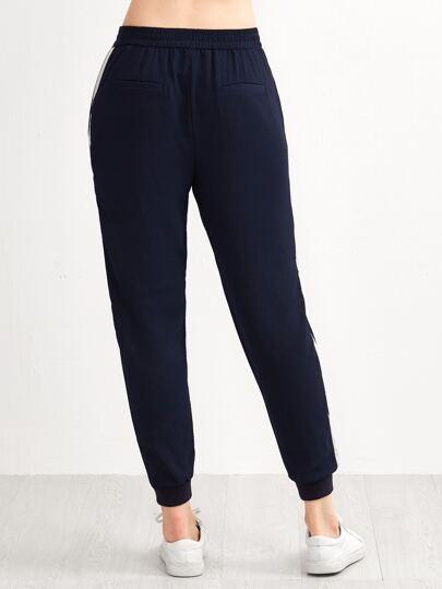 pants160907401_1