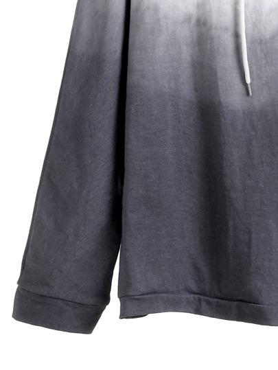 sweatshirt160830024_1
