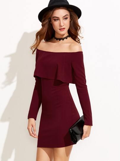 dress160912705_1