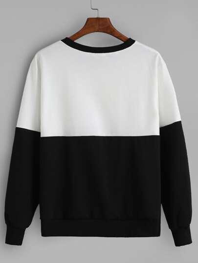 sweatshirt160920121_1
