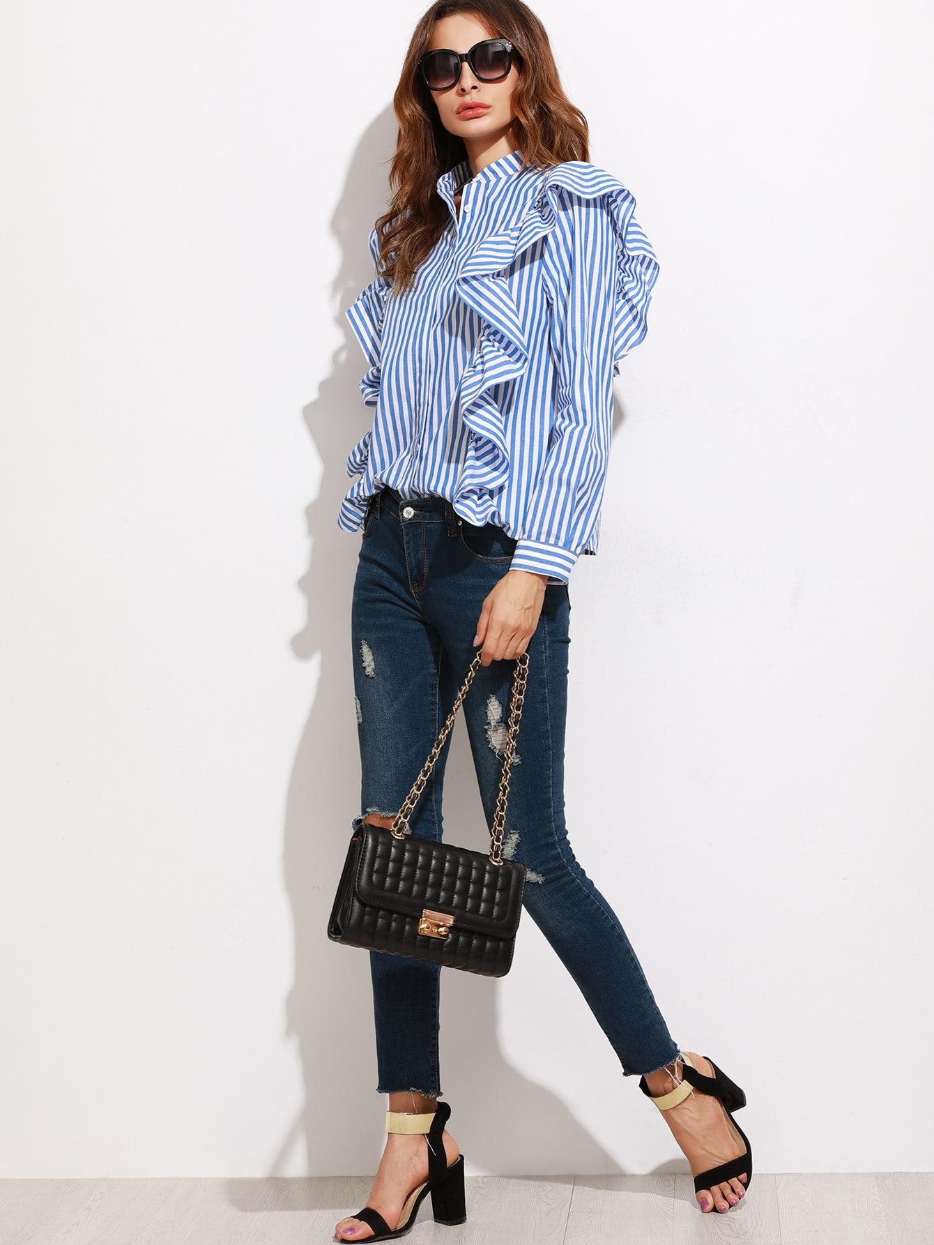 blouse160921702_2