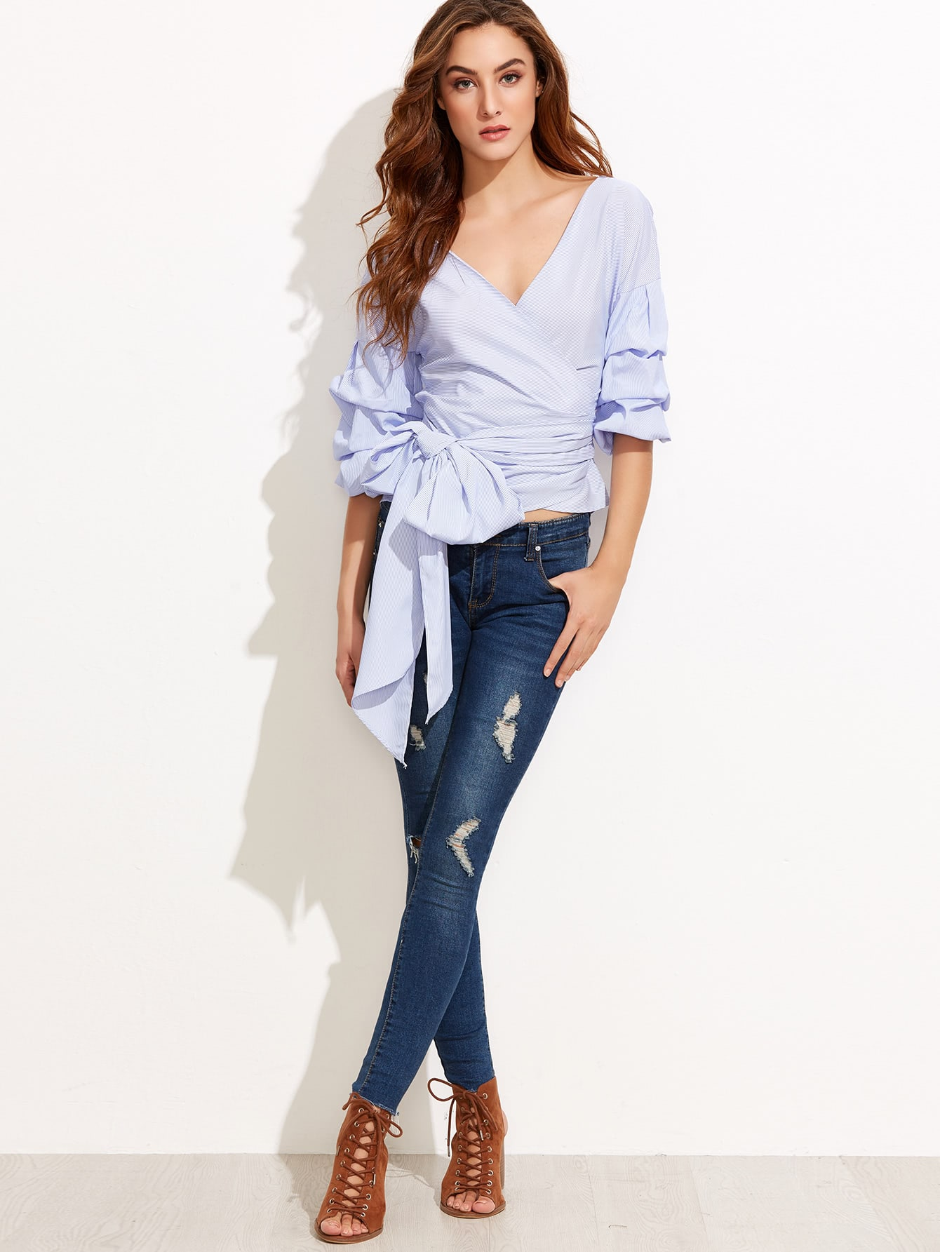 blouse160915701_2