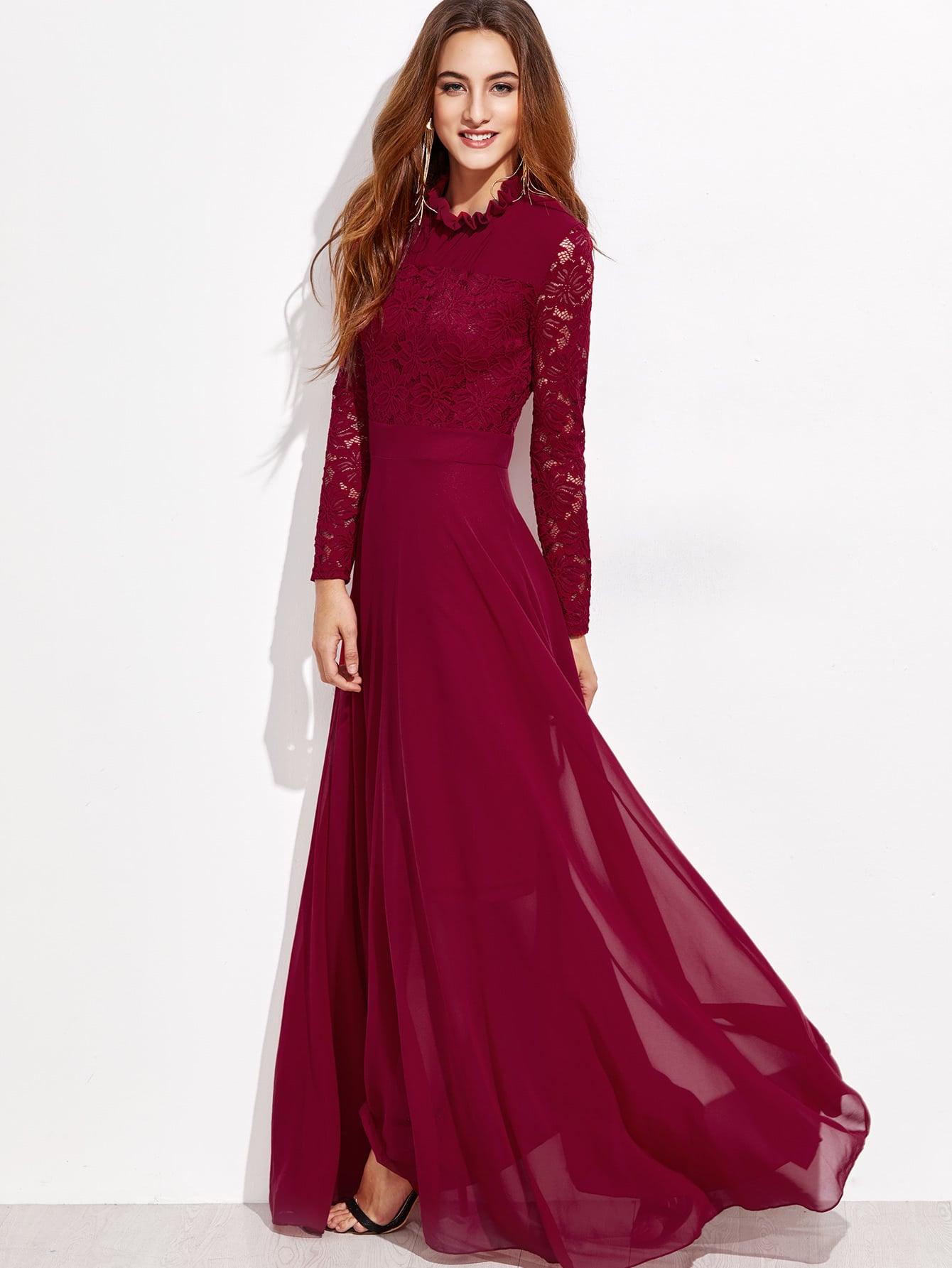 dress160930102_2