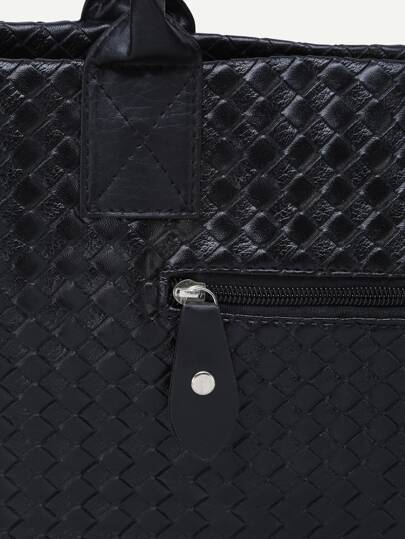 bag160909306_1