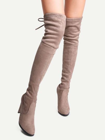 shoes160907808_1
