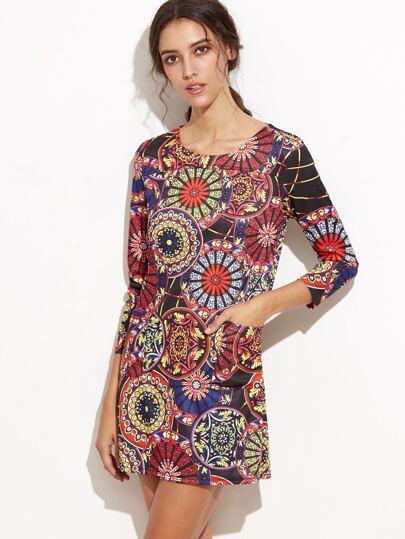 dress160908304_1