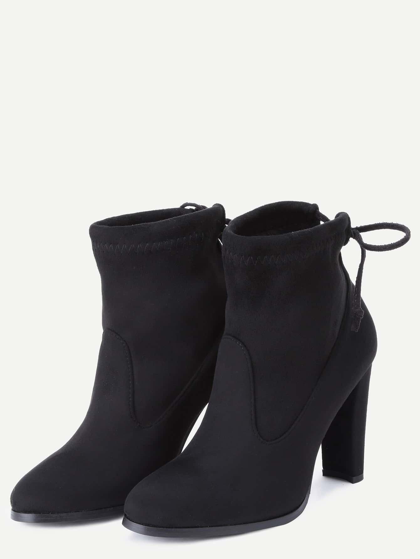 shoes160920807_2