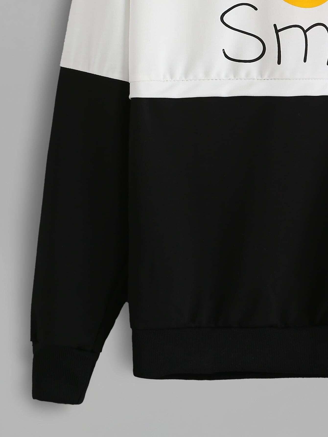 sweatshirt160920121_2