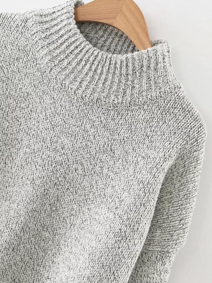 sweater160909211_2