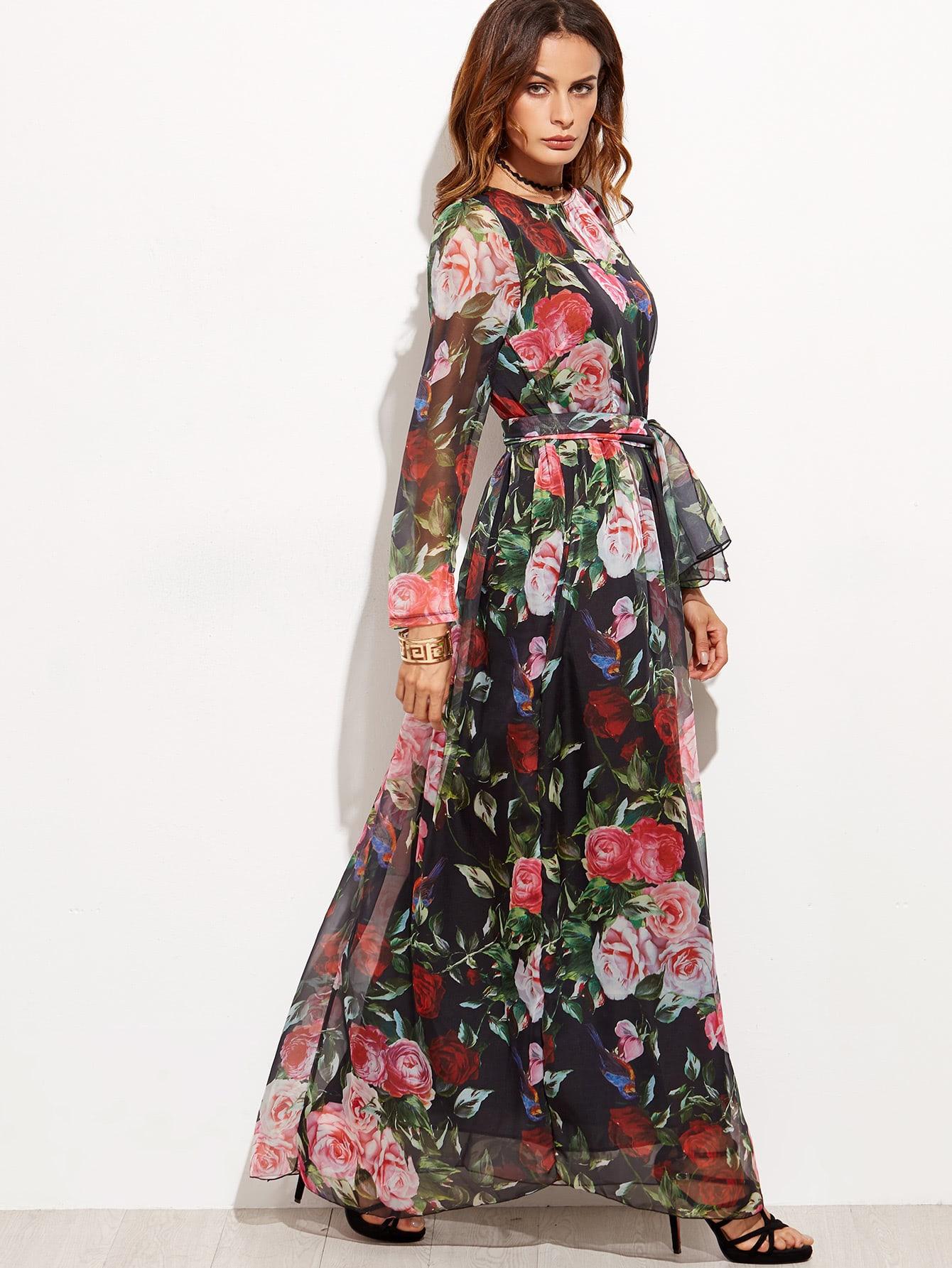 dress160915101_2