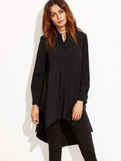 blouse160906102_1