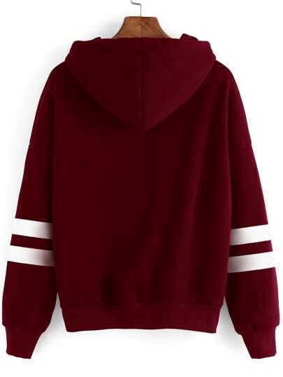 sweatshirt160913112_2