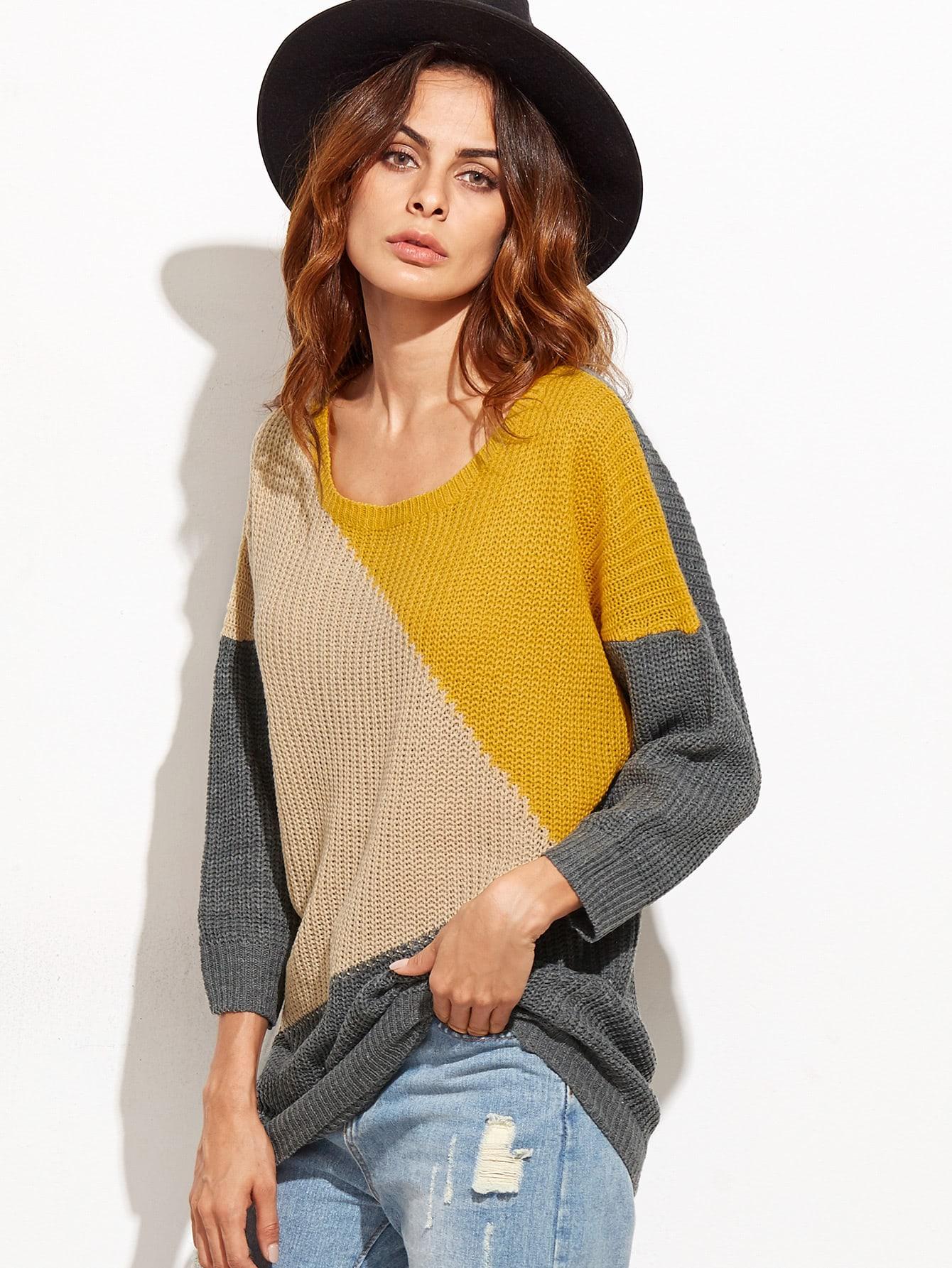 sweater160914462_2