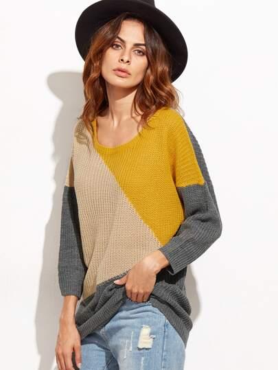 sweater160914462_1