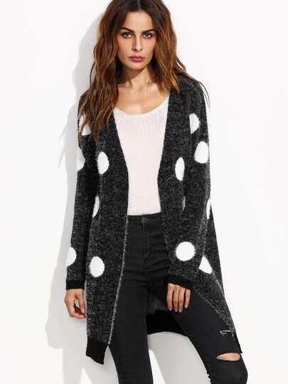 sweater160915403_1