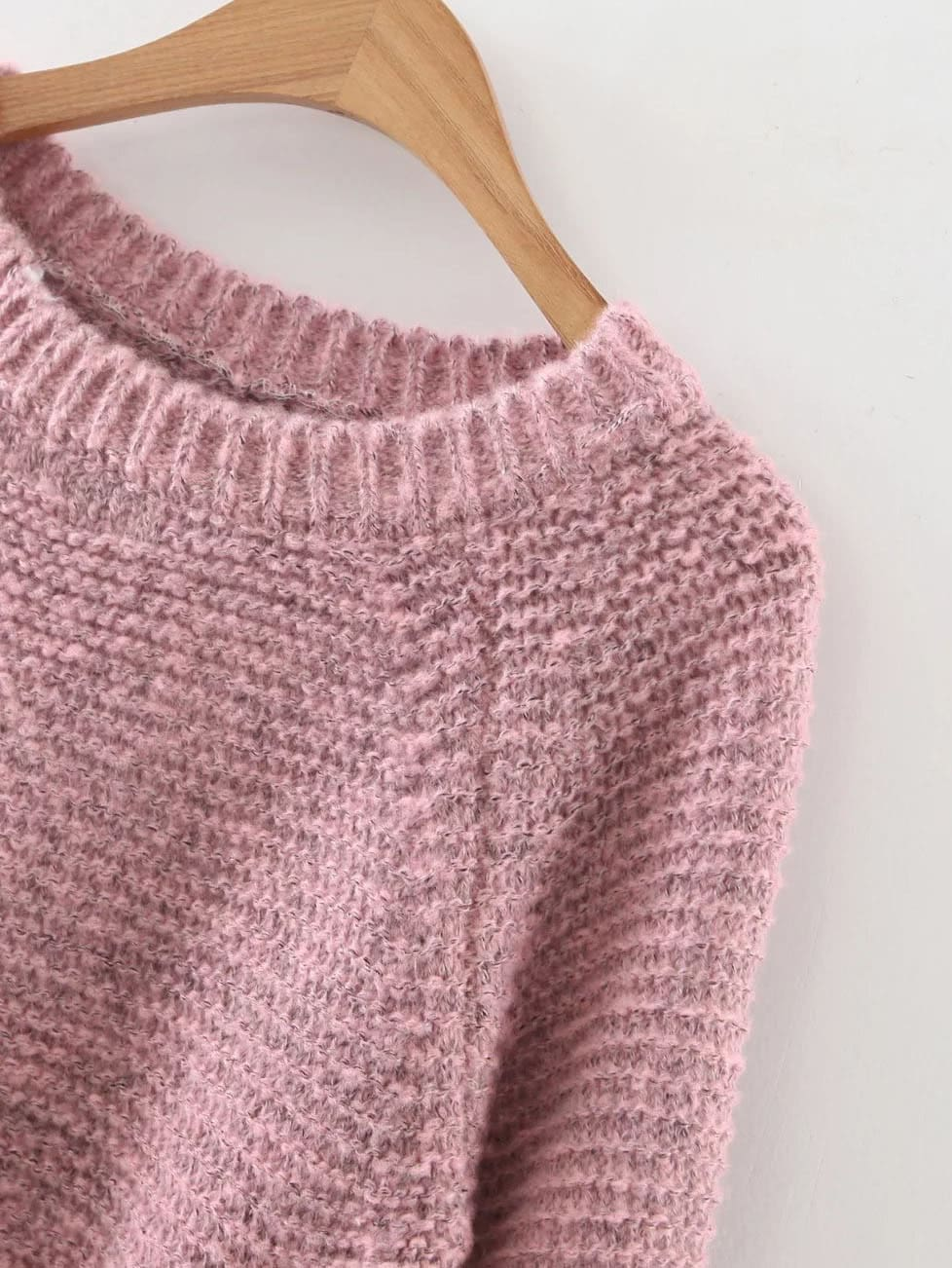 sweater160920213_2