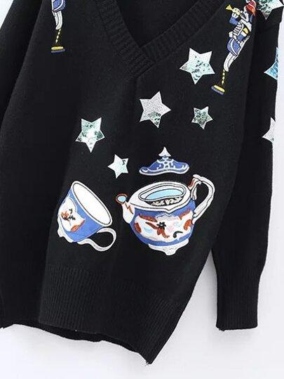 sweater161006209_1