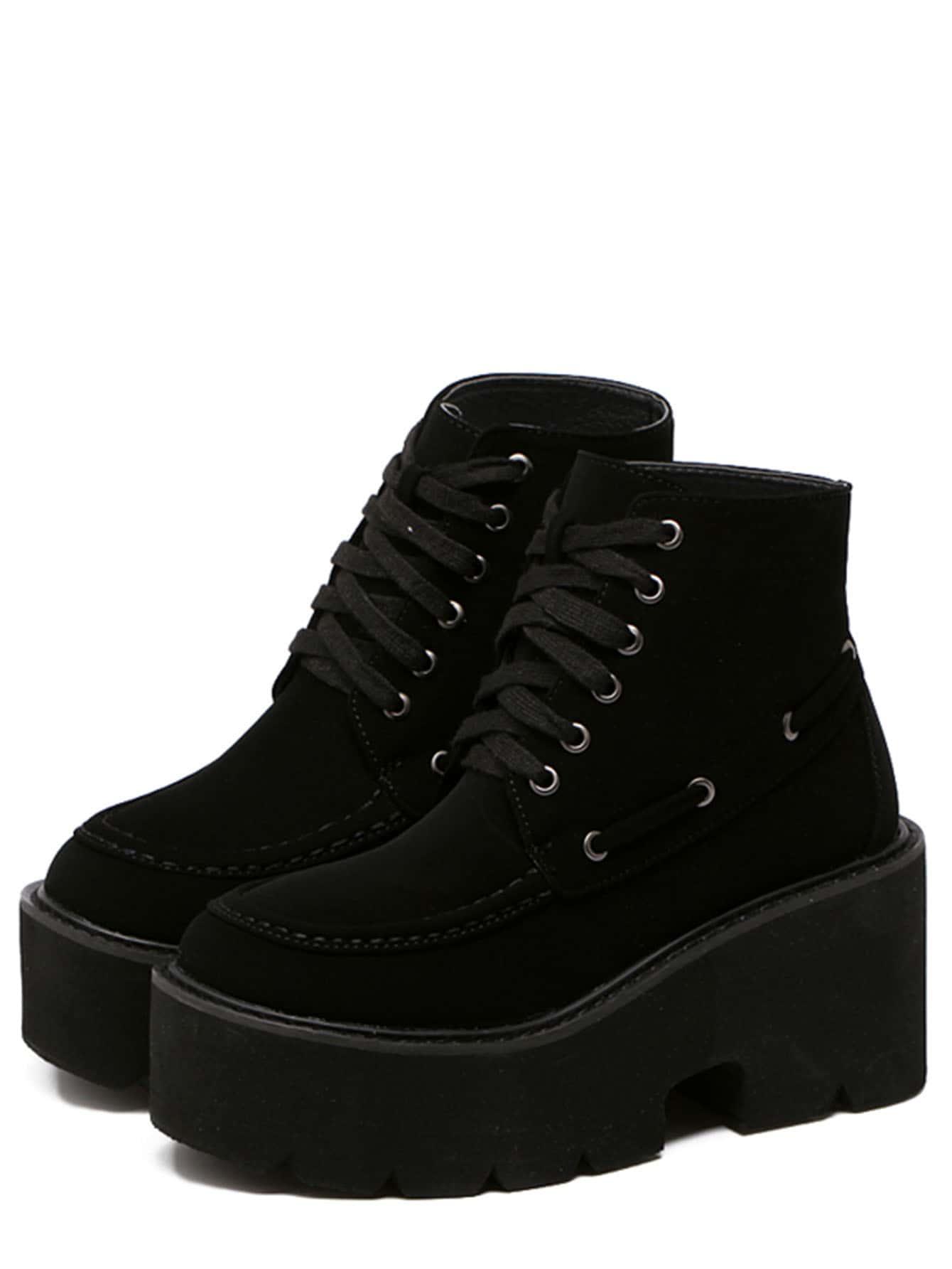 shoes160906803_2