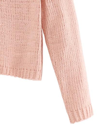 sweater160914001_1